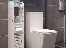 ميز حمام السعر 33الف