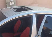 Hyundai Elantra for rent in Cairo