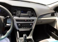 30,000 - 39,999 km Hyundai Sonata 2015 for sale