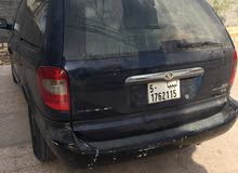 Used 2004 Grand Voyager for sale