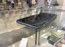 ايفون 6 بلص 16جيجا مستعمل بحالة الوكالة مع جميع أغراضه الأصلية