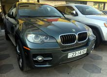 For sale X6 2008