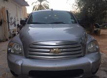 150,000 - 159,999 km mileage Chevrolet HHR for sale