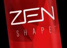 zen shapet