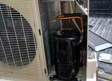 air conditioning repair service sell and buy