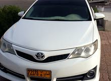 150,000 - 159,999 km Toyota Camry 2013 for sale