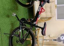 دراجه شركة DONGLI
