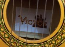 جيتار(VicToR)للبيع مستعجل