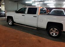 Chevrolet Other  For Sale