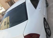 Corolla 2001 for Sale