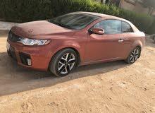 2010 Kia for sale
