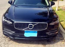 2017 Used Volvo S90 for sale