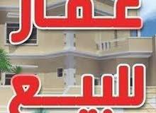 بيت في ابني بيتك مساحه 150 هتشتري وتسكن ع طول