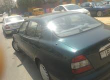 2000 Leganza for sale