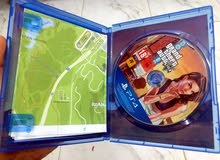 gta4 for ps4
