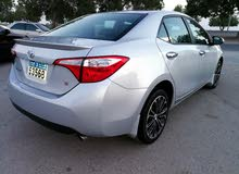 60,000 - 69,999 km mileage Toyota Corolla for sale
