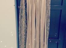 فستان سهر انيق وهادي فستان عرس فستان زفاف لبسه زي