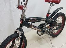 دراجه اطفال للبيع
