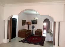apartment for sale First Floor directly in Shmaisani