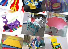 مجموعة متنوعة من العاب الآطفال زحليق اطفال مراجيح اطفال دورات اطفال مصنع الآمل ل