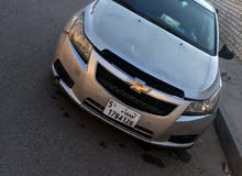 Used 2009 Chevrolet Cruze for sale at best price