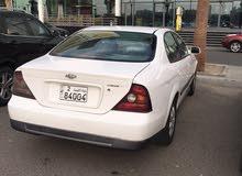 للبيع سيارة شفر ابيكا 2005