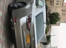 80,000 - 89,999 km mileage Lexus GS for sale