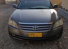 Best price! Toyota Avalon 2005 for sale