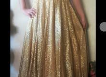 فستان حفلان تركي جديد