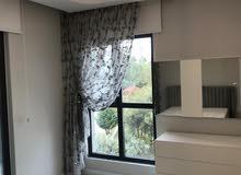 Apartments 3+1 sea view