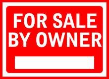 gym for sale or lease. نادي رياضي للبيع او الضمان