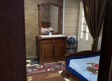 شقة للبيع في سيدي بشر بحري