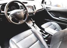 Best price! Kia Cerato 2015 for sale