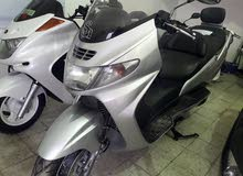 موطو400cc