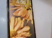 Iphone xa max dual sim gold color sale  or  exchange