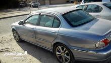 جاكوار  - 2007  -  For sell Jaguar