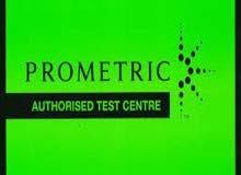 Prometric mcqs +Pearsonvue