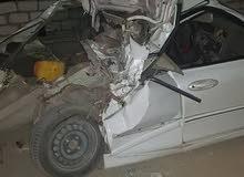 سيارة سوناتا رفاق رابش فية محرك كانبيو 100%