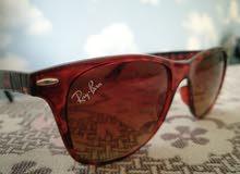 نظارة Ray Ban D-5729 اصلية