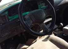 Available for sale! 1 - 9,999 km mileage Toyota Hilux 1997