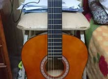 susuki guitar