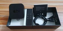 Apple-Tv 4th Generation 32gb