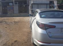 2013 Used Optima with Automatic transmission is available for sale