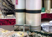 محلات ثراثنا للزي التقليدي