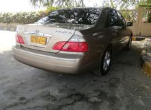 Used 2004 Toyota Avalon for sale at best price