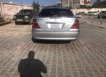 Available for sale! 60,000 - 69,999 km mileage Mercedes Benz E 350 2005