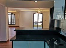 Fourth Floor apartment for rent - Fifth Settlement