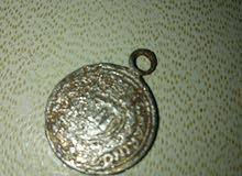 العملات القديمة