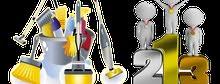 شركة تنظيف سيلا كلين0544393727