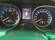 Used 2013 Hyundai Santa Fe for sale at best price